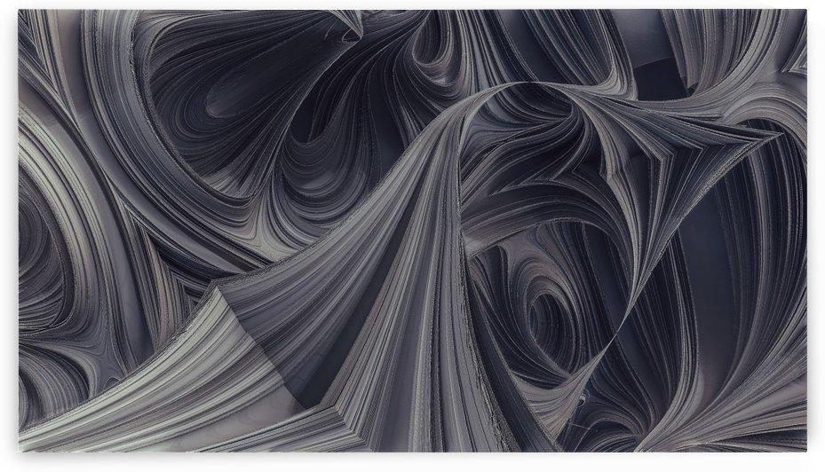 Zea by Jean-Francois Dupuis