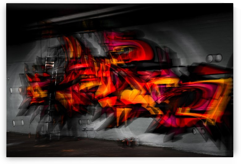 Blurred Lines by Verinder Grewal Photography