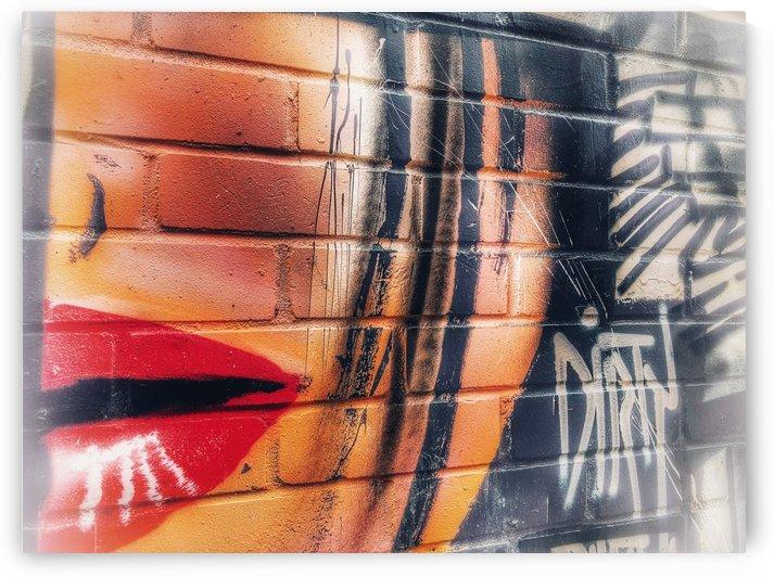 Dirty Lips by UrbanStreetBeats