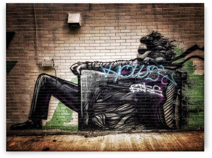 Blown Away  by UrbanStreetBeats