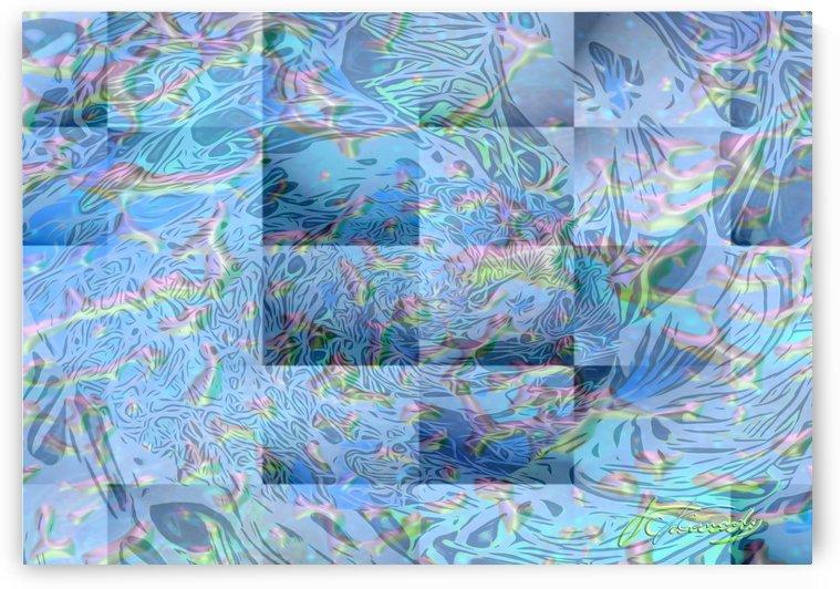 16862452 B059 4E52 A8BD C19149F1329D by JLBCArtGALLERY