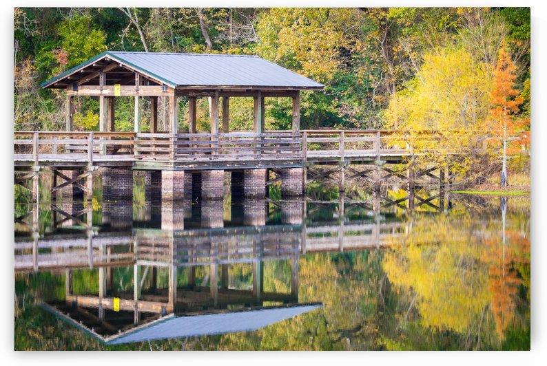 Brick Pond Park   North Augusta 0852 by @ThePhotourist