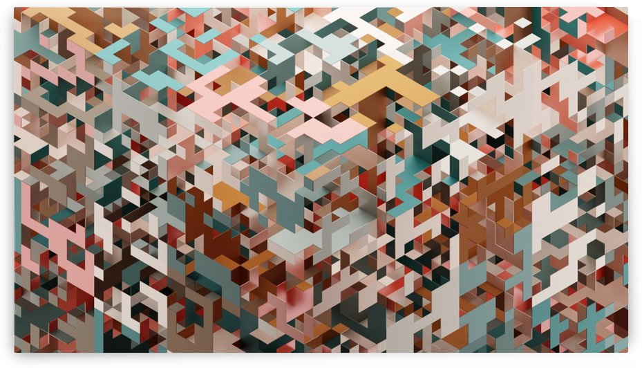split18 by Philippe Maegerman