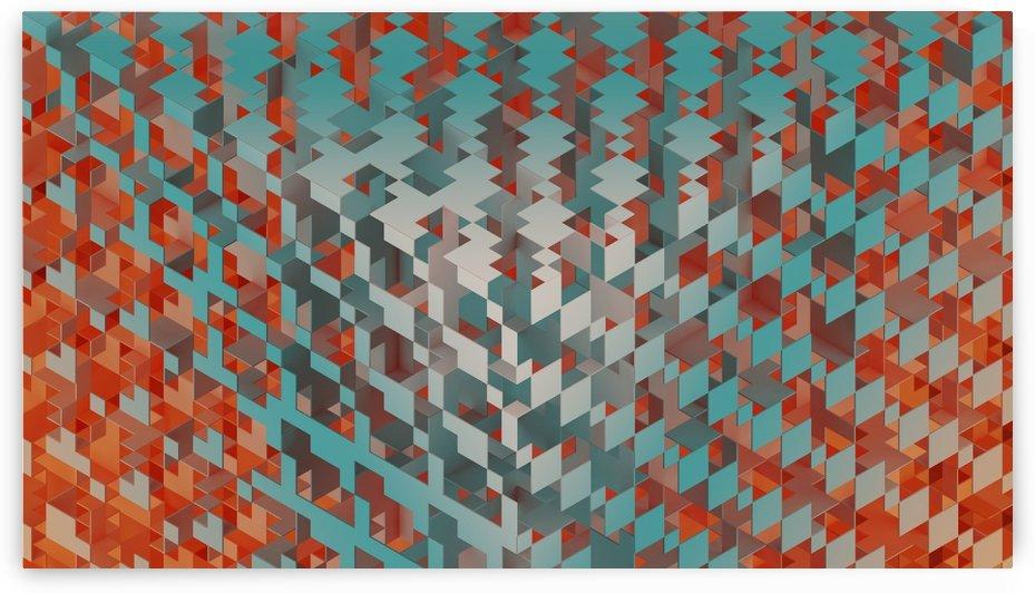 split28 by Philippe Maegerman