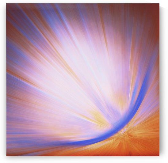 Sunrise by Jenn Rosner