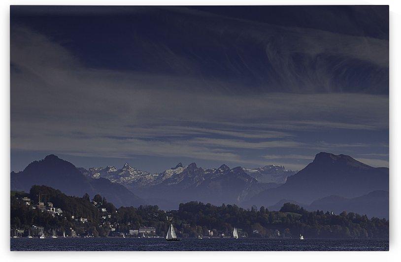 Luzern01 by WilliamMendoza_PHOTO