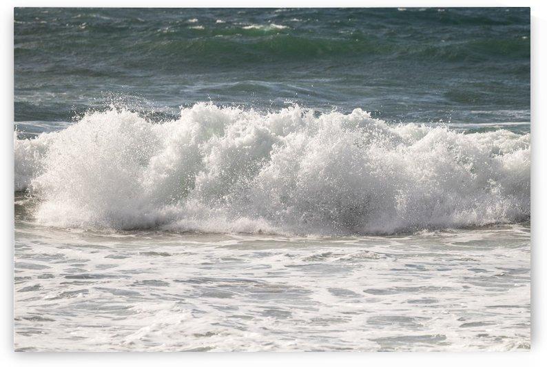 Pacific Ocean Waves   Kauai Hawaii 9337 by @ThePhotourist