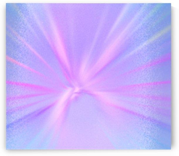 Sparkles by Jenn Rosner