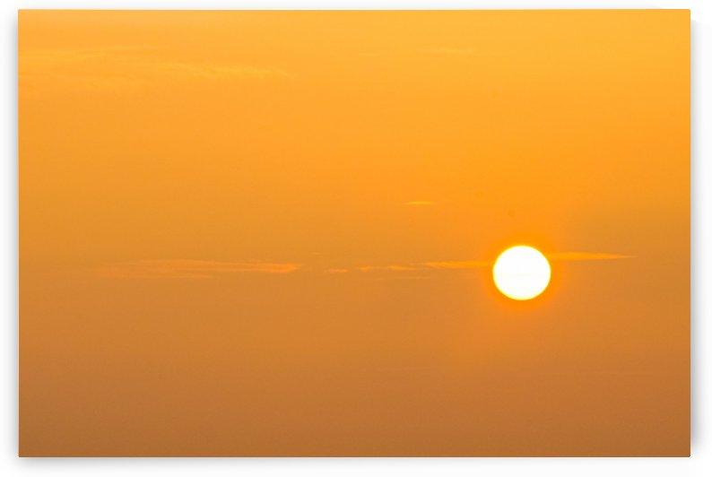 Sunset   Oahu Hawaii 08182 by @ThePhotourist