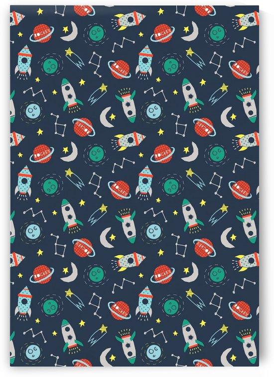 cute patterns  by Shamudy