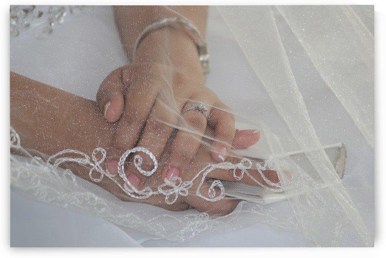 Wedding Accessories by On da Raks