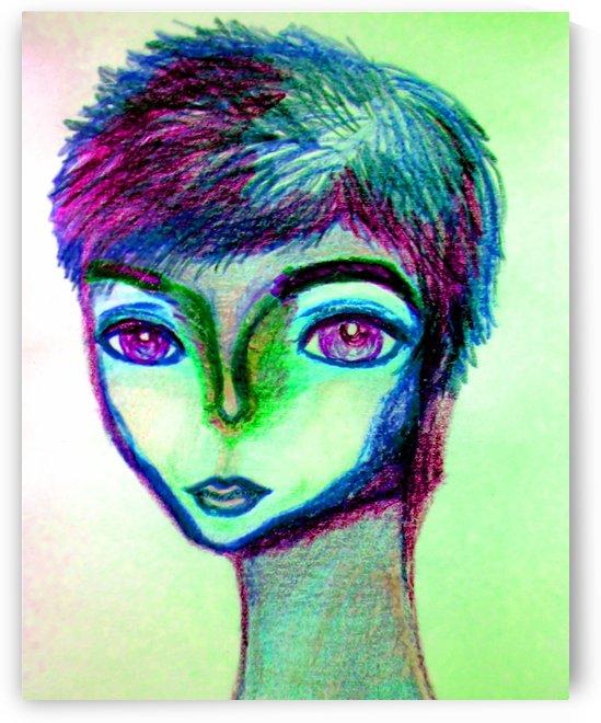 spritecolorsalien7 by Summer McGaha