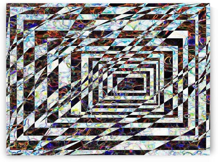 Something  by Daniel Rothenberg