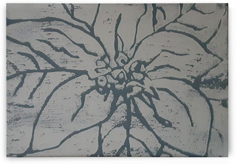 flower by Lisa Bates