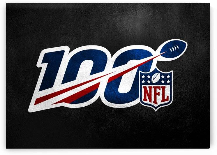 Nfl 1002 by ABConcepts