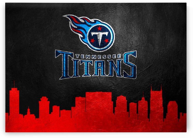 tennesseetitans by ABConcepts