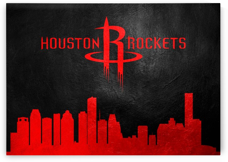 Houston Rockets_1587416707.8338 by ABConcepts