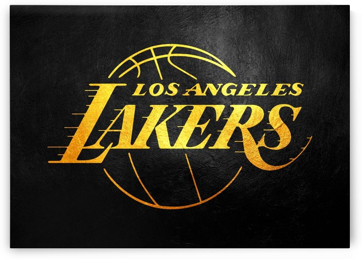 Lakers 2 by ABConcepts