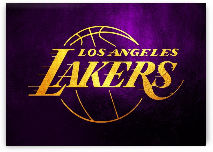 Lakers by ABConcepts