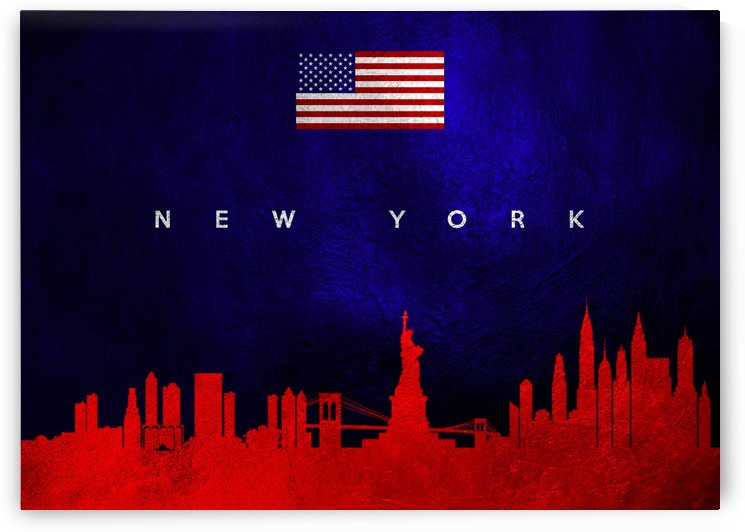 New York 2 New York by ABConcepts