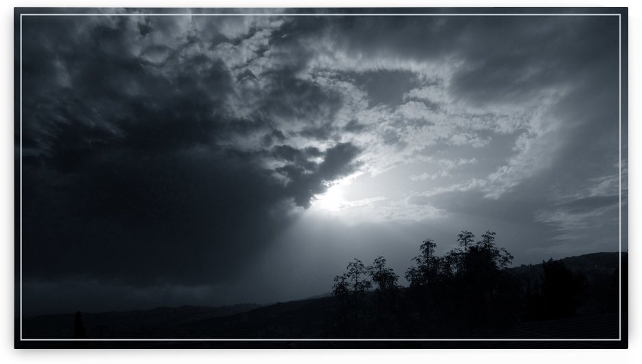 Shine 3 by AndreiPodelko