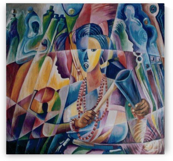 WomenAffairs2 by Dr Stephen Achugwo