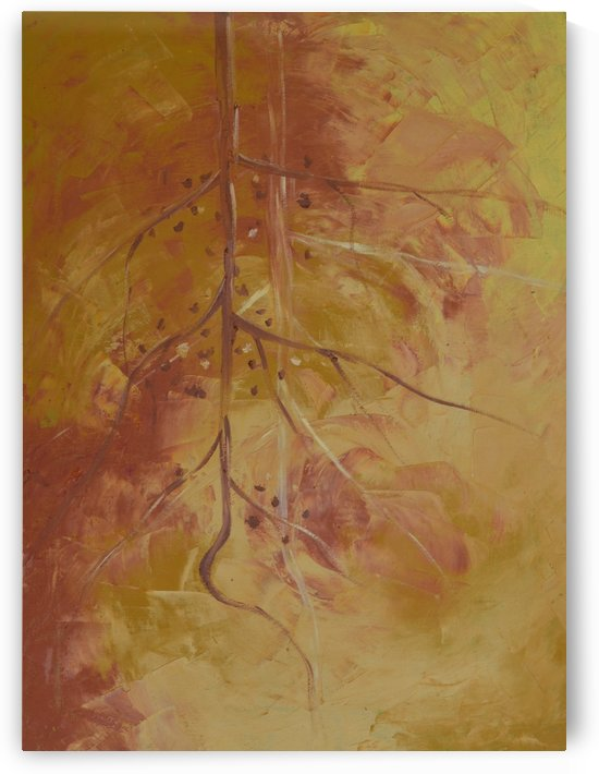 Roots3 by Dr Stephen Achugwo