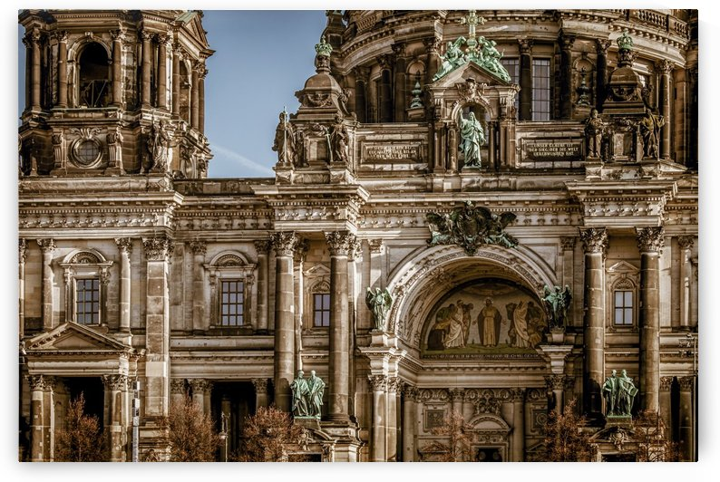 berlin cathedral building_1588539606.9187 by Shamudy