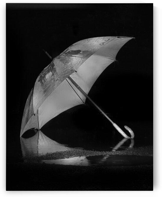 Danser sous la pluie by Annie St-Pierre Photographie Artiste Photographe