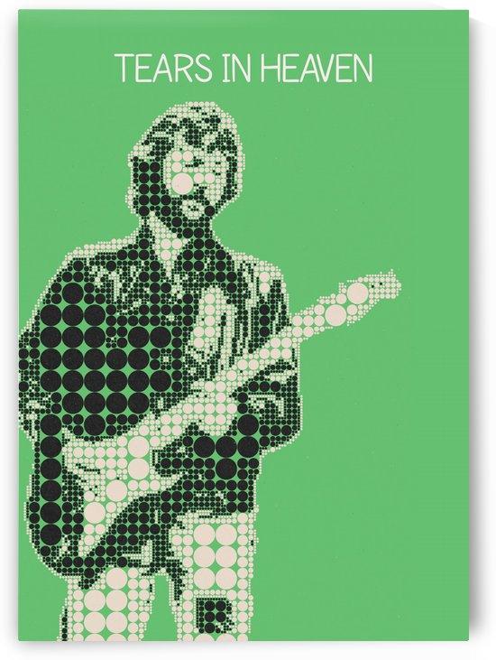 Tears In Heaven   Eric Clapton by Gunawan Rb