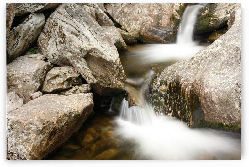River of Living Waters by CreationLife Me