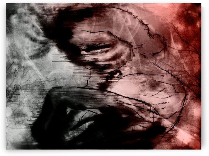 Dark Soul by Rabid Solutions