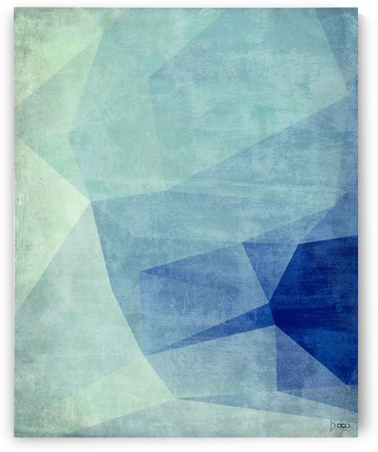 Iceberg by Neena
