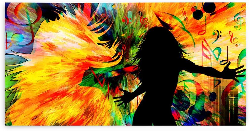dance 1235584 by Artist Sabrina
