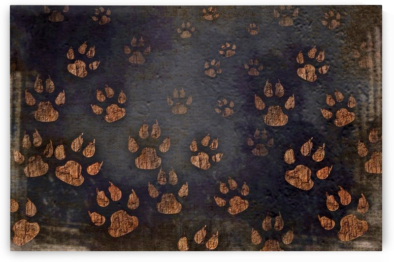 dog 313357 by Artist Sabrina