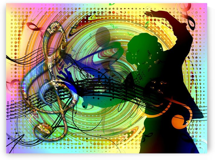 silhouette 68477 by Artist Sabrina
