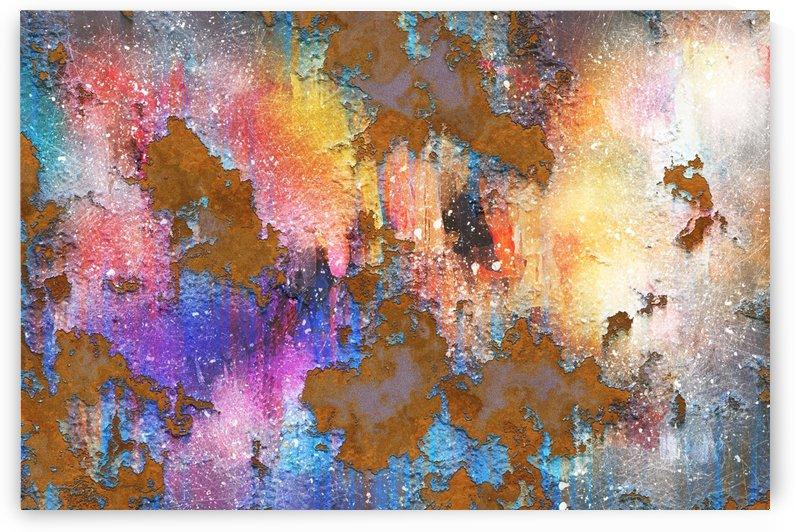 background 2536224 by Artist Sabrina