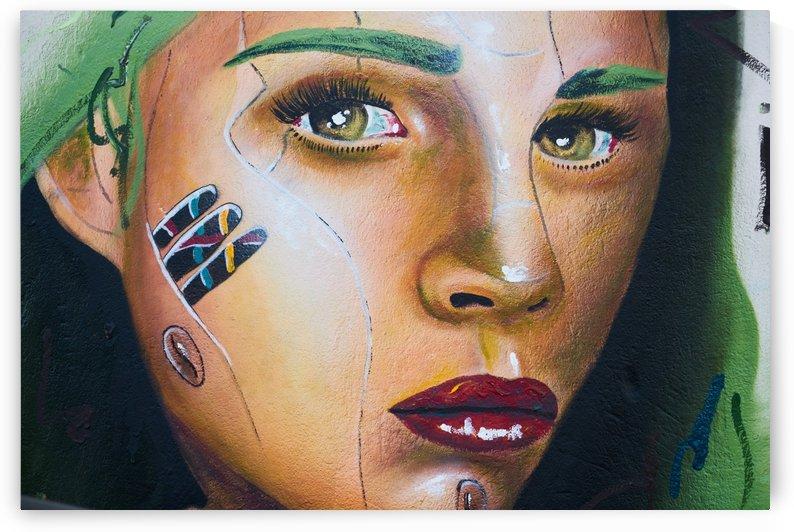 graffiti 3750912 by Artist Sabrina