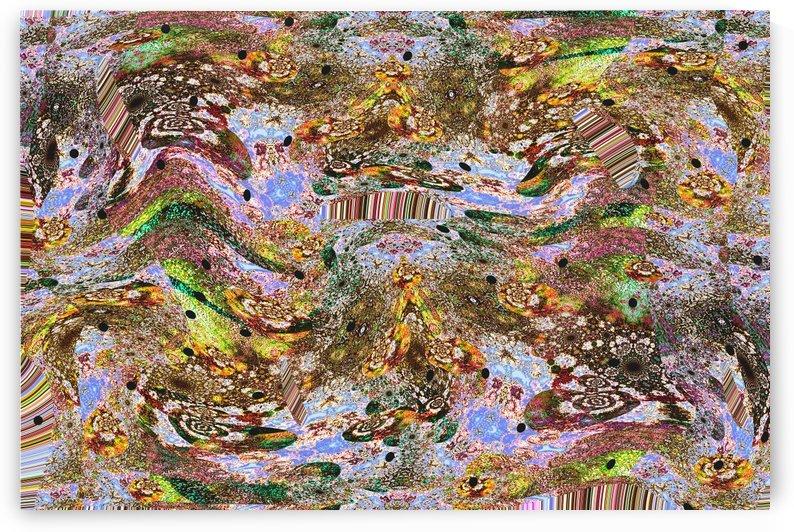 secret garden 2005262422 by Alyssa Banks