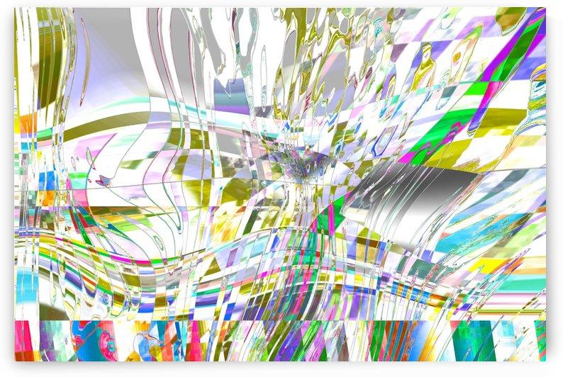 raining 2005281550 by Alyssa Banks