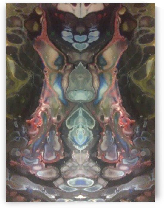 mirror2 by gary jessep