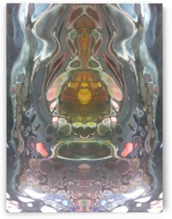 mirror3 by gary jessep