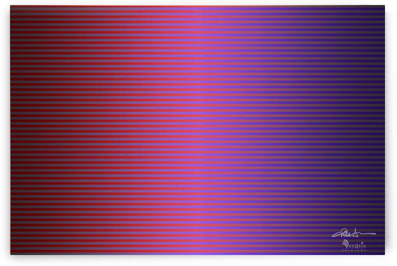 Strata 49b 3x2 by Veratis Editions