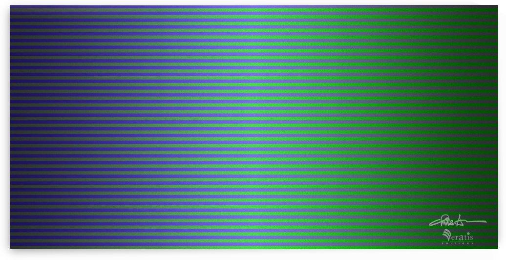 Strata 49c 2x1 by Veratis Editions