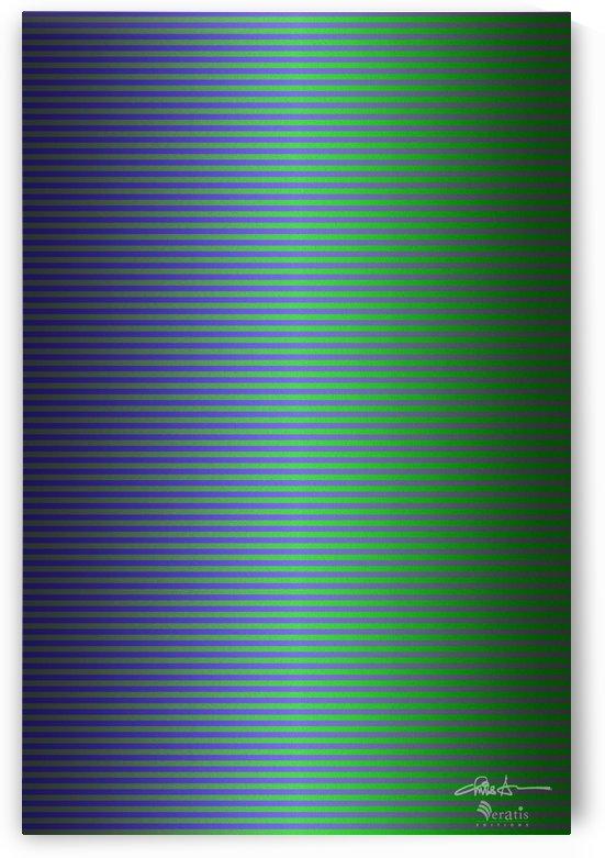Strata 49c 2x3 by Veratis Editions