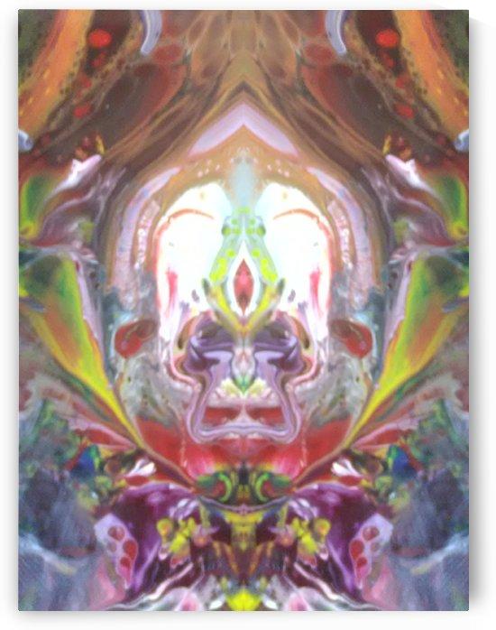 mirror22 by gary jessep