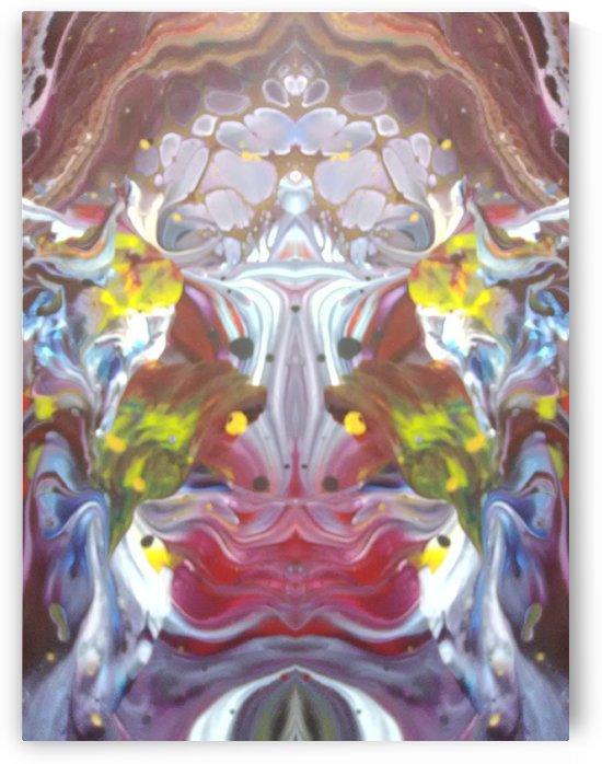 mirror26 by gary jessep