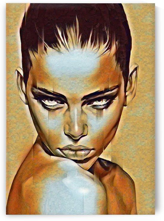 PicsArt_06 01 10.33.54 by Artist Sabrina