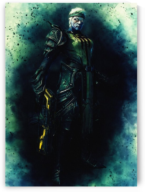 dark souls III   artorias of the abyss character dark souls by Gunawan Rb