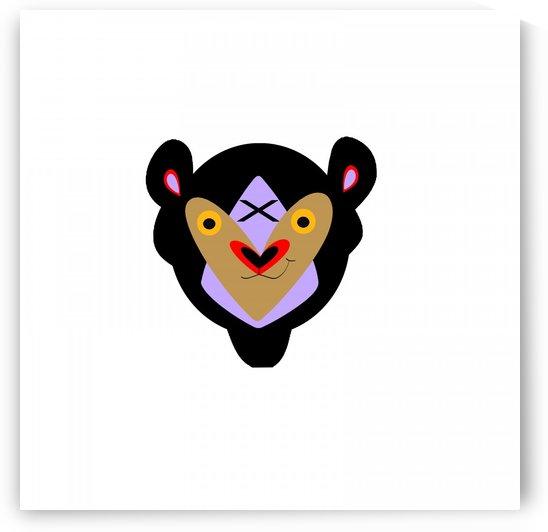 Pichu Panther by GABA